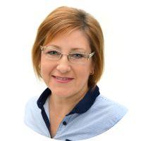 Alžbeta Sokolová