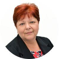 Viera Krafčáková