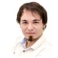 Patrik Himič