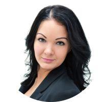 Veronika Výrostková