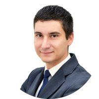 JUDr. Stanislav Šemega