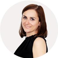 Ing. Petronela Süer